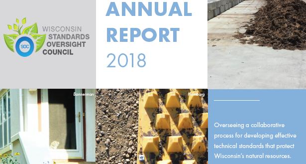 SOC 2018 Annual Report