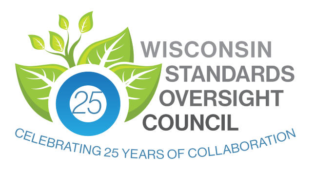 Standards Oversight Council